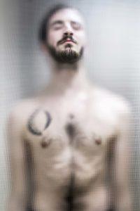 dgpierre_autopsy16